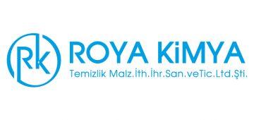 rk-faaliyet